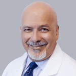 Abraham Rivera, MD