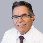 Dr. Jorge Leaf, MD - Tampa Pain management expert