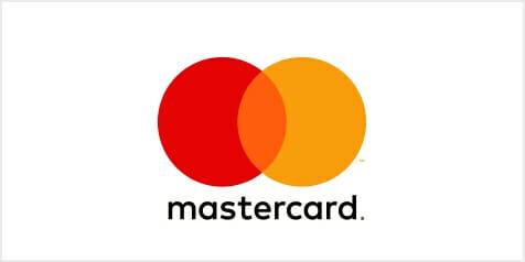 Credit_Card_PPOA_Mastercard