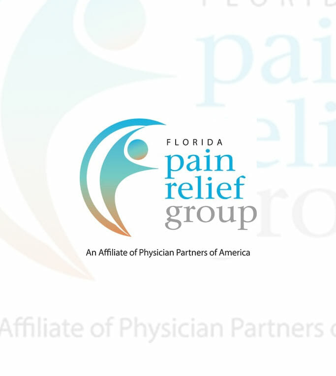 Florida Pain Relief Group - an affiliate of Physician Partners of America