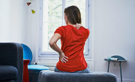 Musculoskeletal Pain, its Causes & Treatment - Physician Partners Of America