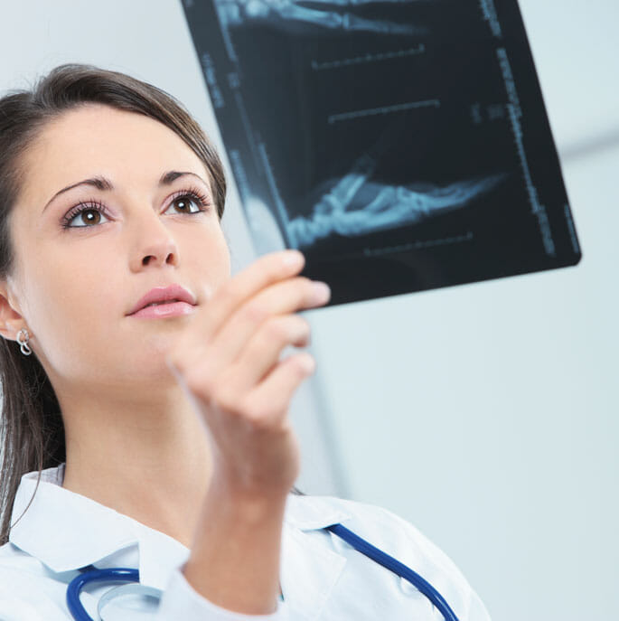 orthopedic physician care by PPOA
