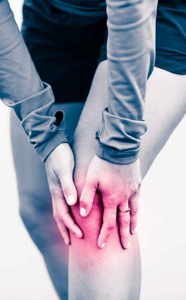Phantom Limb Pain, its Causes & Treatment - Physician Partners Of America