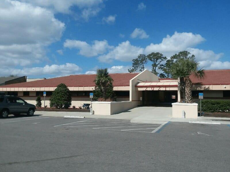 Orange Park, Florida – PPOA Pain Relief Group