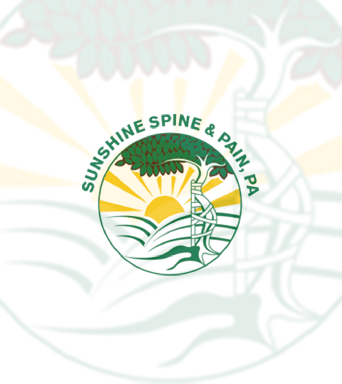 Sunshine Spine and Pain