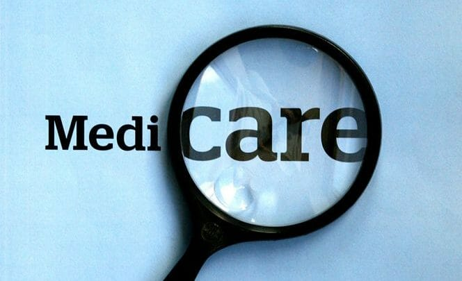 Does Medicare Cover Spinal Cord Stimulators